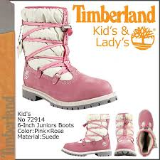 womens quilted boots sale sugar shop rakuten global market timberland timberland 6