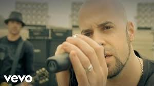daughtry crawling back to you mp3 download 320kbps daughtry feels like tonight youtube