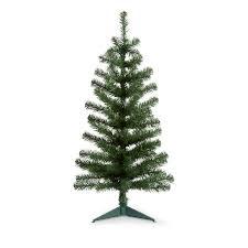 3ft orelle classic tree departments diy at b q