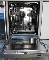 Kitchenaid Dishwasher Utensil Holder Kitchenaid Stainless Steel Dishwasher Kitchenaid Dishwasher Black