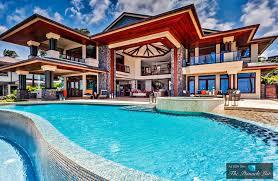 hawaii usa u2013 luxury real estate u2013 for sale u2013 listings the