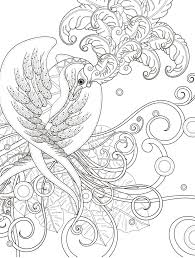 20 gorgeous free printable coloring pages page 15 of 22