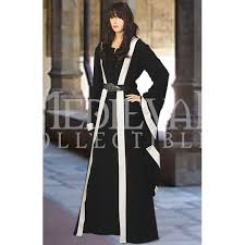 ritual robes wiccan ritual robe mci 150 by armoury clothes