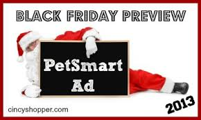 petsmart thanksgiving hours 2013 page 2 bootsforcheaper