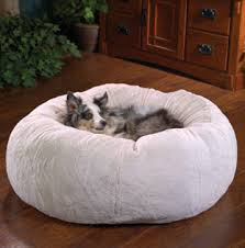 dog nesting bed snuggle up the best dog beds for your pooch