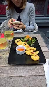 cuisine d asie sabaidy cuisine d asie malo restaurant reviews phone