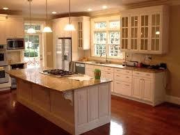 Kitchen Cabinet Doors Replacement Costs Kitchen Cabinets Replacement Cost Cabinet Door Within Prepare