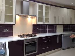 gallery of kitchens woodpecker london fitted wardrobes