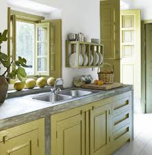 eye above download crucial kitchen design ideas houzz kitchen large size of splendent small kitchen design home ideas small kitchen design ideas small kitchen design