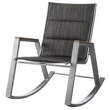 rocking patio furniture u2013 bangkokbest net