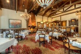 restaurant manager at the briarwood inn restaurant culinary agents