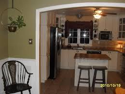 photobucket greenbrier beige warm paint colors for walls