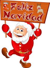 imagenes de santa claus feliz navidad frasesparatumuro com feliz navidad santa claus