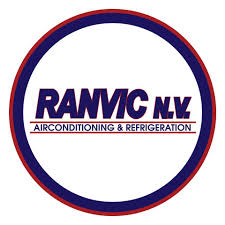 ranvic refrigeration n v home facebook