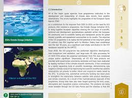 esa eo handbook cop21 edition android apps on google play