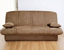 Meilleur Canape Cuir 736 X Housse Clic Clac Simili Cuir Conceptions De La Maison Bizoko Com