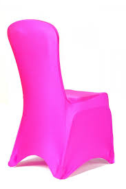 pink spandex nylon lycra chair covers products available