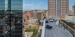 Hynes Convention Center Floor Plan Back Bay Real Estate Back Bay Condos For Sale Boston Real Estate