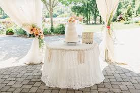 wedding table cloth shabby chic table cloth burlap roses