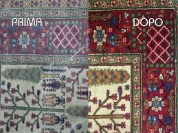 come lavare i tappeti persiani a v tappeti lavaggio e restauro professionale di tappeti di ogni