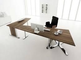 furniture stunning although smart modern office furniture modern