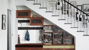 soggiorno sottoscala best soggiorno sottoscala pictures home design inspiration