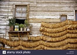 Gazi Wood Furniture Tekirdag Stock Photos U0026 Tekirdag Stock Images Alamy