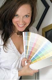 frager u0027s paint store color consultation