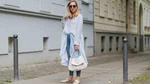 how to get rid of static cling 7 tips to try now stylecaster