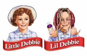 Debbie Meme - dopl3r com memes little debbie lil debbie