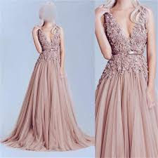 tulle for sale dusty pink tulle shoulder lace best sale party