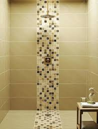 Bathroom Tile Design Software Bathroom Tile Design Software Free Coryc Me