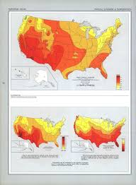 Roseburg Oregon Map Climate Battle U003e Roseburg Oregon Vs Toulouse France Weather
