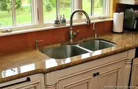 Great Kitchen Sinks Water Filter For Kitchen Sink Best 20115 Cozy Interior Jannamo