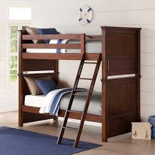 Bayside Bunk Bed Bayside Furnishings Cole Bay Bedroom Collection Kid S Room