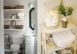 ideas for bathroom shelves bathroom tile ideas for small bathrooms pictures shower curtain