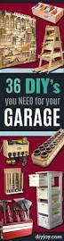 6 Diy Workbench Projects You Can Build In A Weekend Man Made Diy by 36 Diy Ideas You Need For Your Garage Garage Makeover Storage