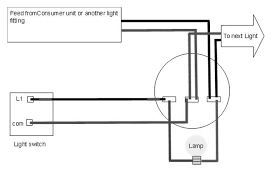 diagrams 600400 wiring a light fitting diagram u2013 light wiring