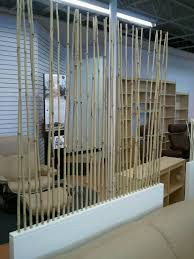 green room dividers ideas from natural rattan nytexas