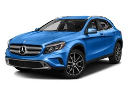 mercedes in ga mercedes of athens pre owned luxury car dealer