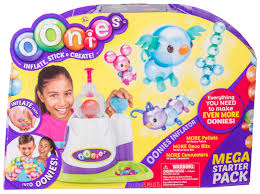 art activities u0026 craft kits for kids toys