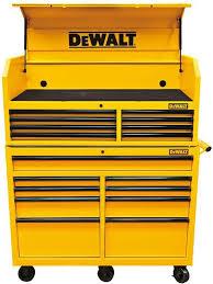home depot black friday event 268 best dewalt images on pinterest dewalt tools power tools