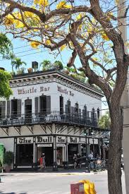 Pearls Patio Key West Key West Bars Best Key In The Word 2017