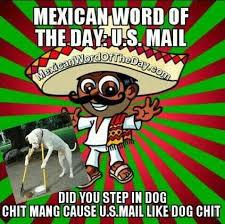 Word Meme Generator - mexican word meme generator word best of the funny meme