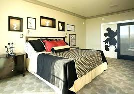 mickey mouse bedroom decor atp pinterest mickey mickey mouse bedroom decor zhis me