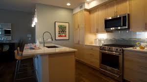 kitchen appliances direct appliance direct orlando appliance direct near me cheap appliances