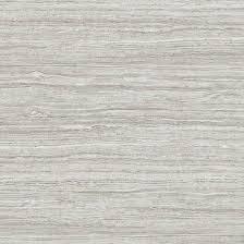 decroative material ceramic tile microcrystal qyp8020