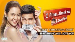 film comedy seru 10 film komedi thailand yang paling lucu dan konyol