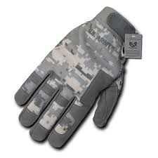 Army Gloves Tacgearstore Com Condor Tactical Gear Rapid