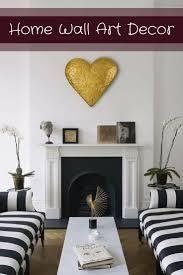 8400 best pinteresting home decor images on pinterest living